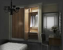 home led closet fixtures recessed led wardrobe design ideas