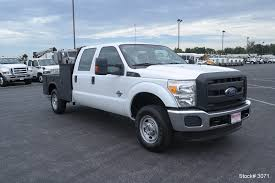 Used Landscape Trucks by Used Trucks For Sale In Lima Oh Truck U0026 Equipment Dealership