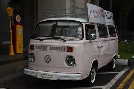volkswagen kombi food truck fantastic thai market u2013 sixmealsperday