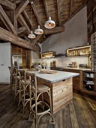 reclaimed wood kitchen island reclaimed wood kitchen islands houzz