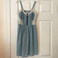 women u0027s tj maxx summer dresses on poshmark