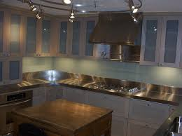 Kitchen Design Tulsa Kitchen Design Bollinger Construction Company In Tulsa Oklahoma