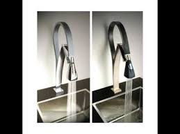 kitchen sink faucets kitchen faucets collection youtube