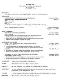 Facilitator Resume Resume For Civil Engieering Firm Http Exampleresumecv Org