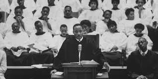 martin luther king dissertation crazy cool groovy blacklivesmatter in loving honor and image result for martin luther king jr family