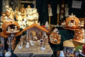 German Christmas Decorations Brisbane by Top 12 Souvenirs To Purchase At The German Christmas Markets
