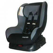 siege auto groupe 1 dos a la route nania siege auto basic confort gpe 1 les sièges auto 0 1 nania