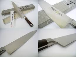 types of japanese kitchen knives 28 images japanese seto iseya