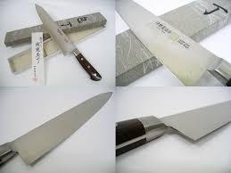 28 types of japanese kitchen knives different types of types of japanese kitchen knives japanese seto iseya jihei 8a molybdenum mahogany packer
