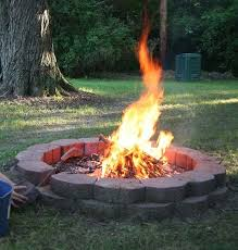 300 best fire pits u0026 outdoor ovens images on pinterest outdoor