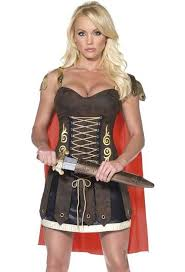 roman halloween costumes 18 best roman costumes images on pinterest roman costumes