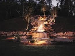 Landscape Lighting Atlanta - landscape lighting services southern elegance design and landscape