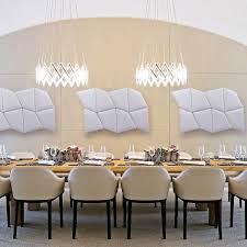 snowsound flap acoustic wall panels apres furniture