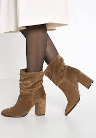 pura sale pura boots martora women sale shoes classic styles m9kx0pif