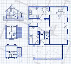 floor plan free floor house drawing plans free interior design charming