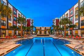 Best Time To Rent Apartments 100 Best Apartments For Rent In Orlando Fl From 620