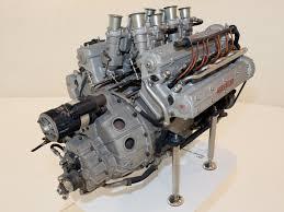 maserati 450s file maserati 450s engine rear enzo ferrari museum jpg wikimedia