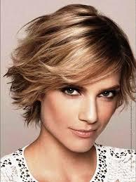 very layered short hairstyles fade haircut
