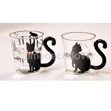 online buy wholesale cute coffee cups from china cute coffee cups
