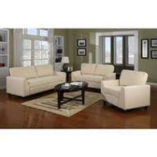 Harris TeardropArm Piece Living Room Set Home Decor - Three piece living room set