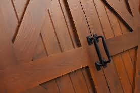 Wood Stains Deck Stains Finishes From World Of Stains by Sikkens Wood Finishes Transitions To Sikkens Prolu Ppg Paints