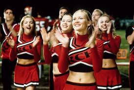Bring It On Movie Meme - bring it on movie quotes popsugar entertainment