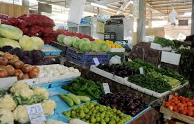 send food iran flies food to qatar plans to send 100 tonnes of fruit and