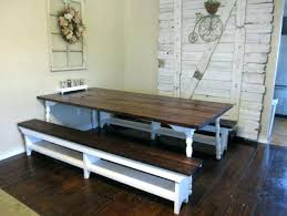 diy farmhouse coffee table ikea ikea farmhouse table small images of glass dining room table dining