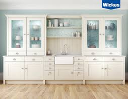 belfast sink in modern kitchen create a modern country kitchen by combining a crisp white lyskam