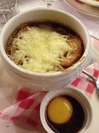 cap cuisine lyon cuisine cap cuisine lyon cap cuisine lyon inspirational