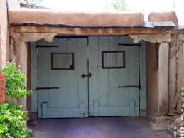 Cool Garage Doors   70 best cool garage doors images on pinterest facades garage