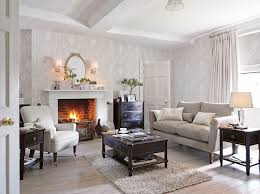 house and home design blogs what makes a house a home laura ashley blog