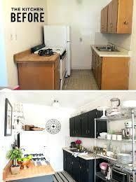 studio apartment kitchen ideas small apartment kitchen storage ideas best kitchen storage ideas