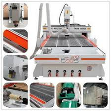Cnc Wood Router Machine In India by Manufacturers U0026 Suppliers Of Cnc Wood Router Cnc Wood Router