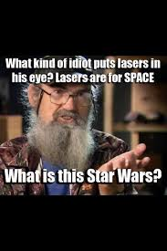 56 best duck dynasty images on pinterest ha ha funny stuff and