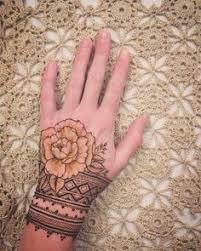 leg tattoo τατου βεσπα pinterest polynesian tattoo designs
