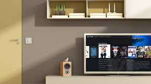 Home Interior Parties Products Audience Data Services Tivo