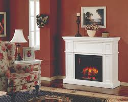 fireplace remodeling ideas fireplace remodel com ideas design