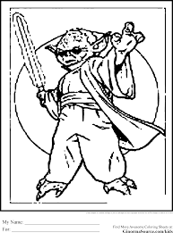 ideas collection 2017 yoda coloring pages format shishita