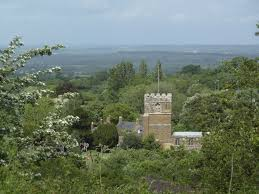 Cotswolds Cottages For Rent by Cotswold Cottage For 4 In Tranquil Village 4mi Chipping 445725