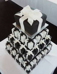 29 best torty ślubne images on pinterest cake wedding cakes and