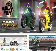 download game drag racing club wars mod unlimited money drag racing club wars for android free download drag racing club
