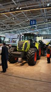 34 best claas service manual images on pinterest workshop