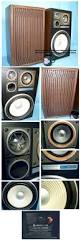 kenwood 5 1 home theater system archive vintage classic kenwood trio speakers u2013 photo gallery