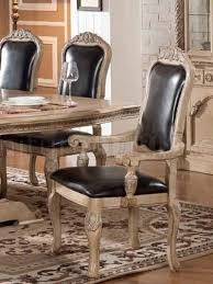 Dining Set With Buffet by Dining Set 5pc W Optional Chairs U0026 Buffet With Hutch