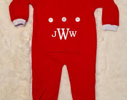 flap pajamas etsy