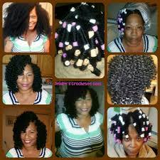 crochet braids baltimore 24 best crochet hair styles images on baltimore