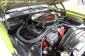 chevy camaro engine specs 1971 chevy camaro