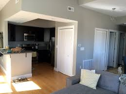 Top 31 1 Bedroom Apartments For Rent In Buffalo Ny by Lofts 1685 1685 Hertel Avenue Buffalo Ny Buffalofts Lofts