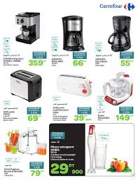 Promotion Cafetiere Malongo by Carrefour Cafetiere Ms Cuve Cafetiere T Krups Neuf With Carrefour